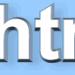 Pour les intéressés du HTML