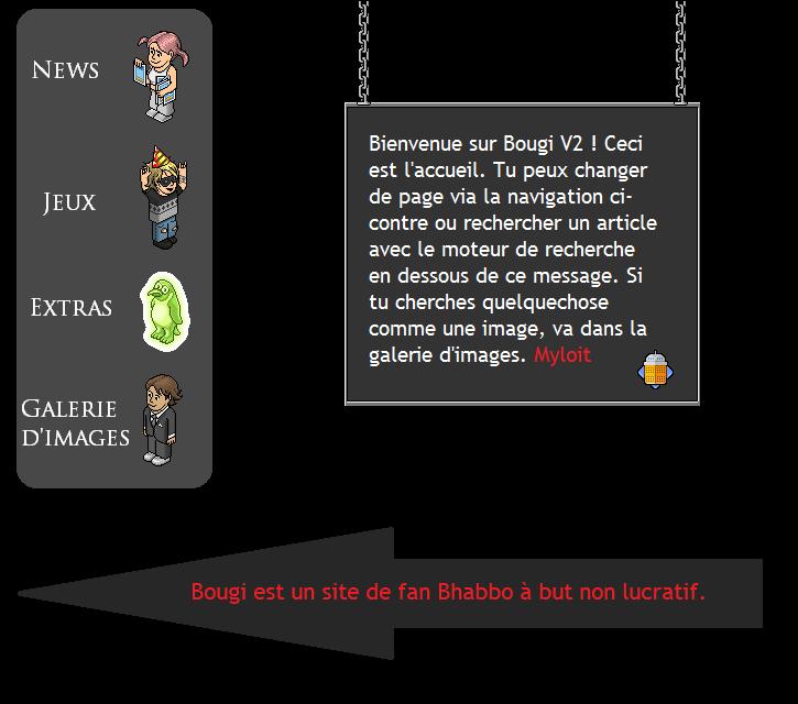 Nouveau CMS + nouveau type de présentation dans Designs et CMS appercu-blog1